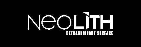 NeoLith-B