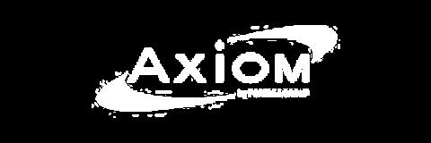 axion-B