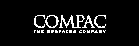compac-B