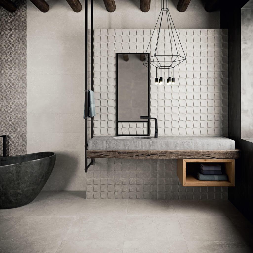 azulejos de diseño en madrid