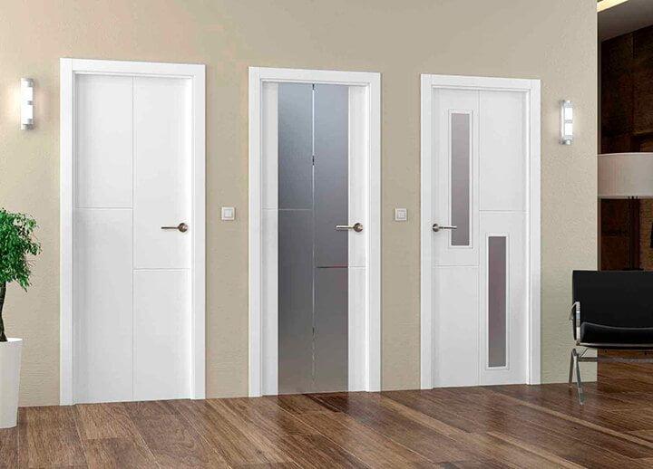 catalogo-puertas-armarios-linea-23 (1)