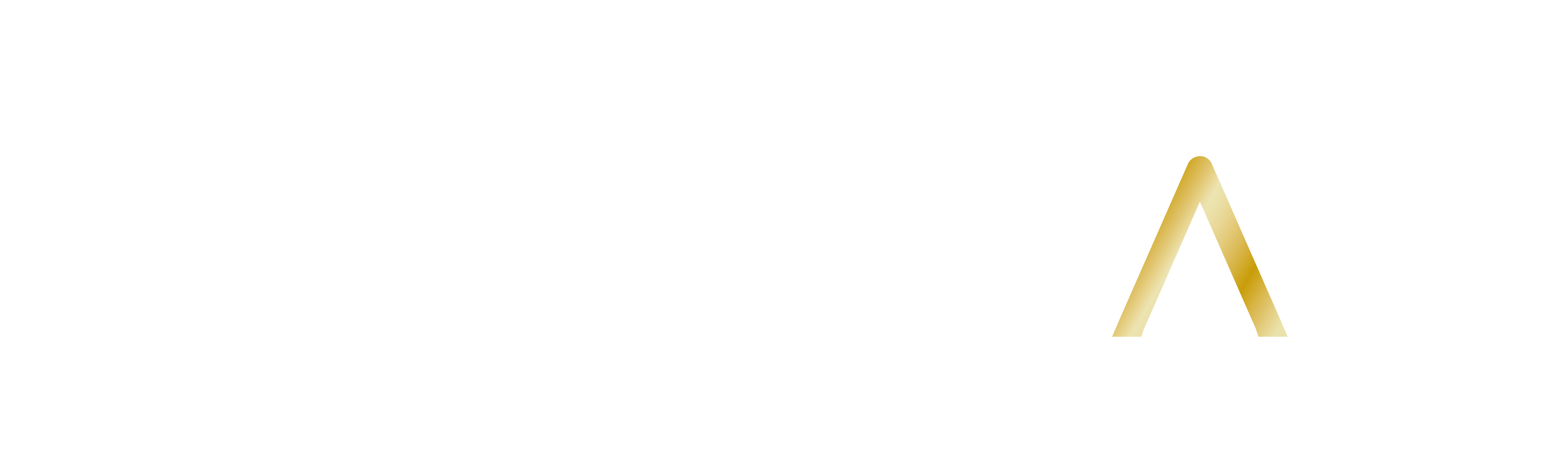 BellHogar blanco 2021
