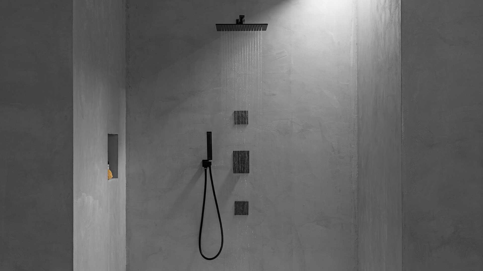ducha-empotrada-elementos-externos-ventajas-00
