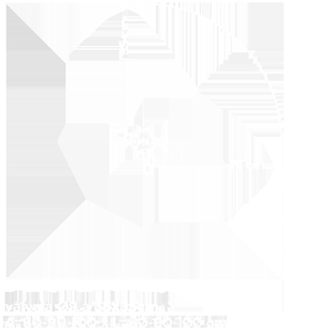 esquina medidas 1
