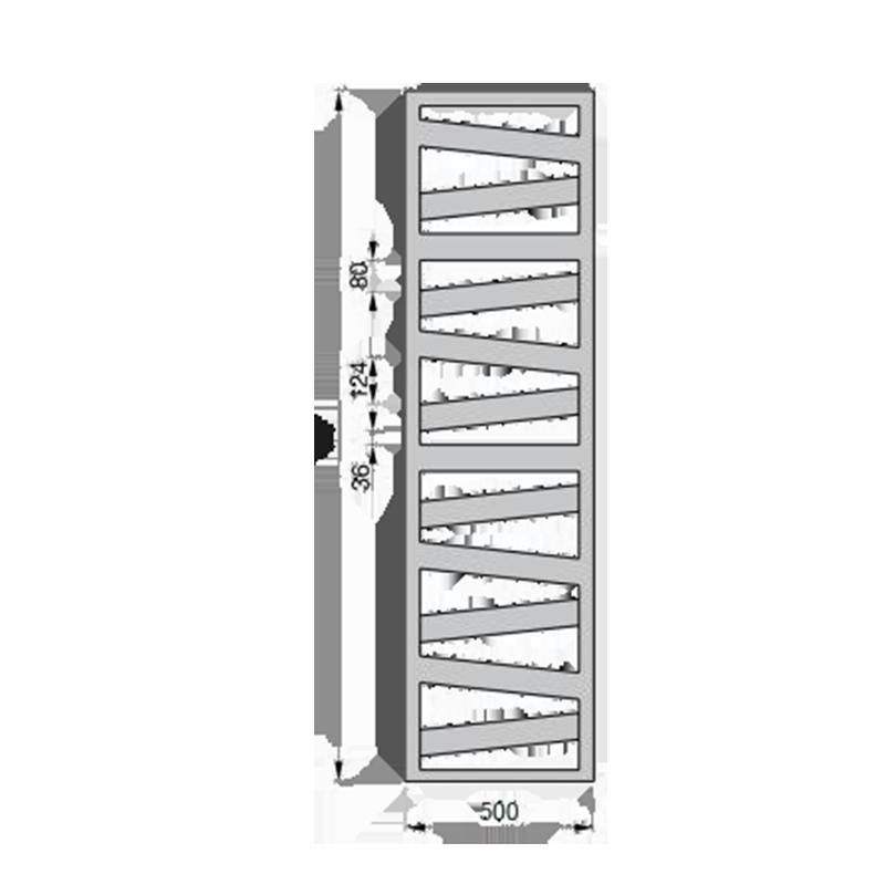 zehnder-ribbon-medidas-fuer-rein-elektrischen-betrieb-h-1291-b-50-cm-weiss-500-watt--ze-zriz1650b100010-rb-160-050-gd_1 copia