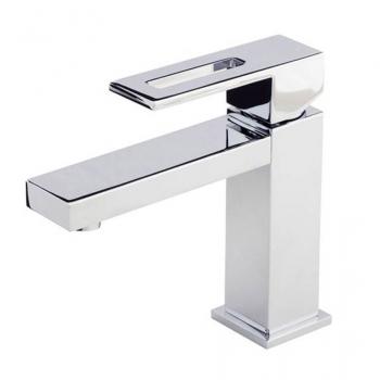 lavabo-nitro02