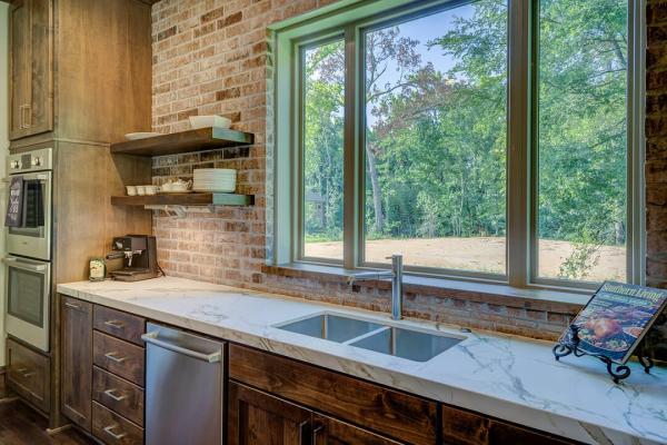 kitchen-1597018_1280 (1)