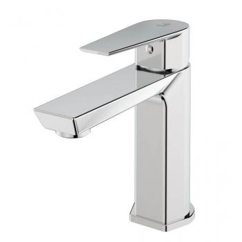 lavabo-aroha02